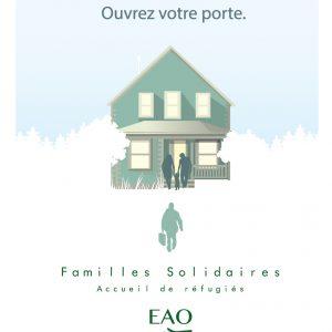 affiche-familles-solidaires