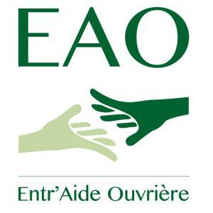 Les 70 ans de l'Entr'Aide Ouvrière
