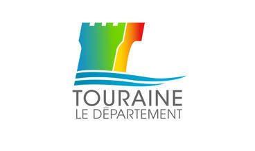 Le Département d'Indre et Loire