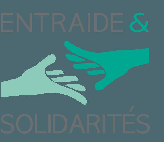 Entraide et Solidarités