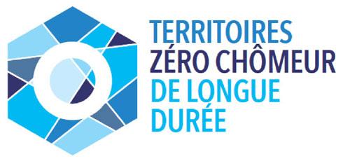 «Zéro chômeur de longue durée» : une belle promesse pour les territoires, à laquelle Entraide et Solidarités souhaite s'associer