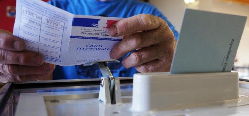 Municipales à Chinon : réponses de candidats