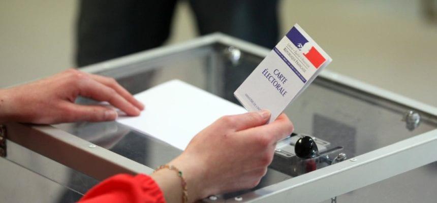 Municipales à Tours : des candidats nous répondent