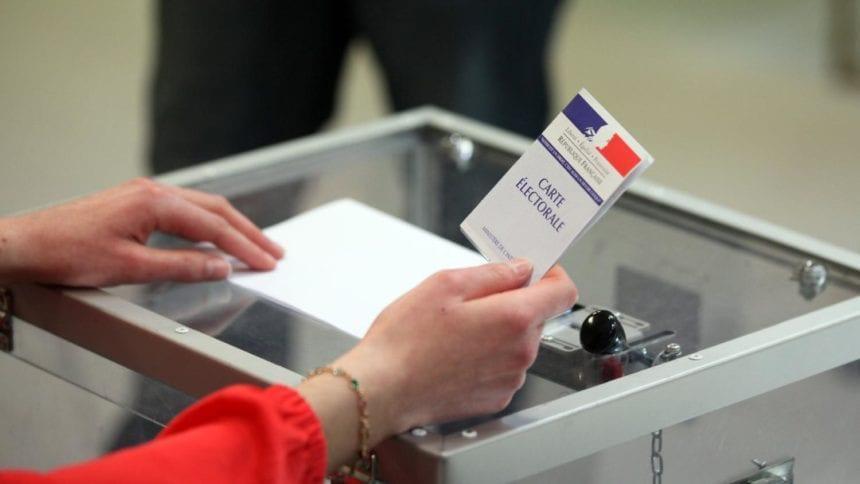 Municipales à Tours : les candidats répondent à nos questions