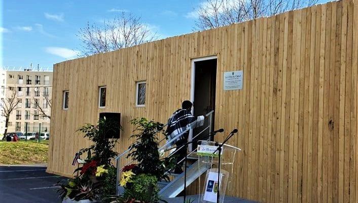 En Touraine, solution en vue pour les «grands marginaux»